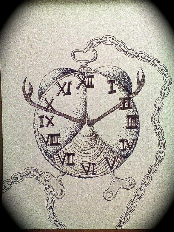 pendulum152016