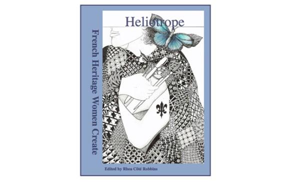 heliotrope-cover-640x400