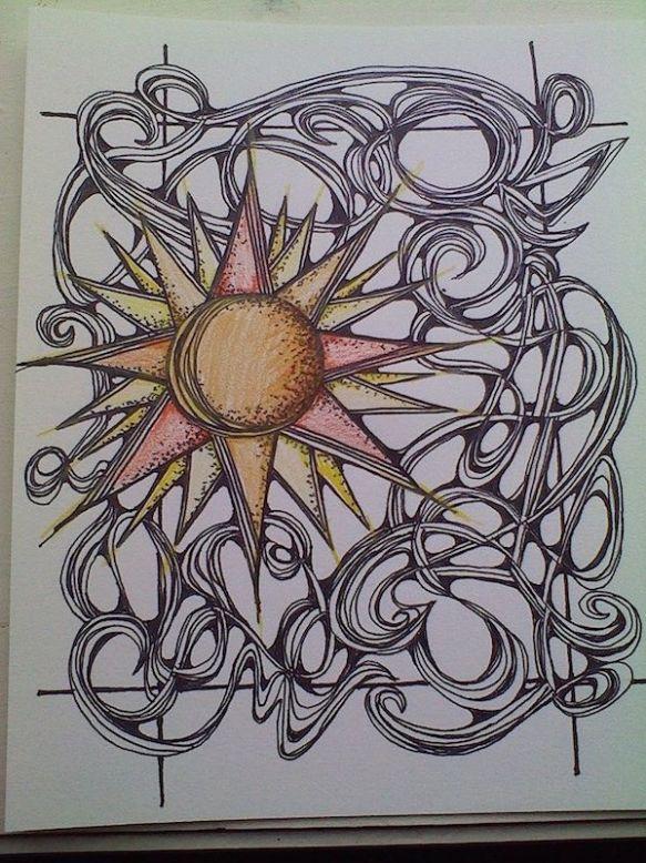 solarcelticmz