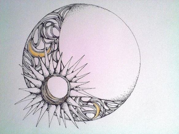 solarlunar